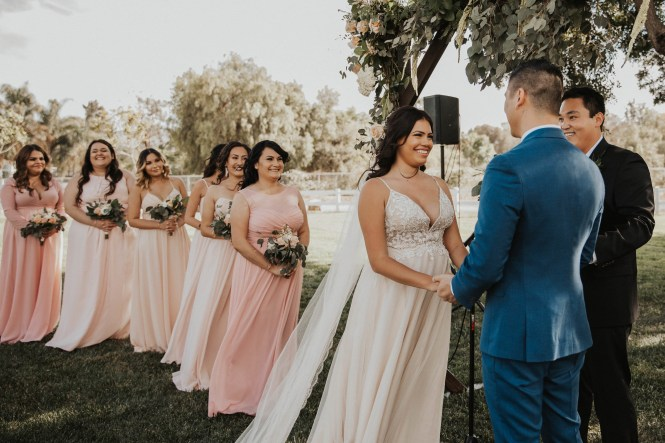 the-farm-wedding-california-45