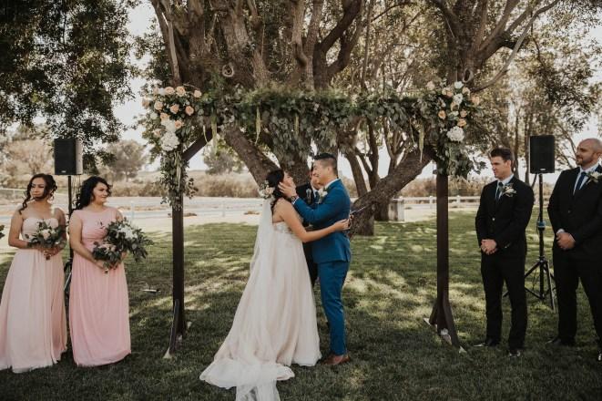 the-farm-wedding-california-49