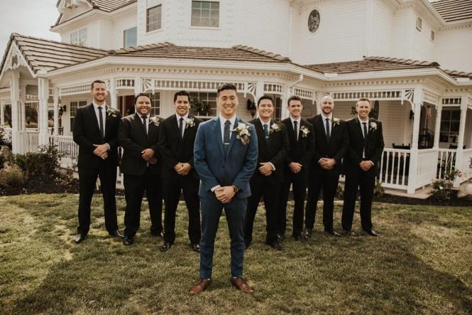the-farm-wedding-california-63