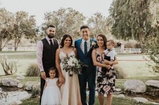 the-farm-wedding-california-69