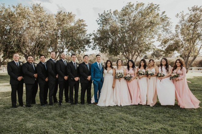 the-farm-wedding-california-72