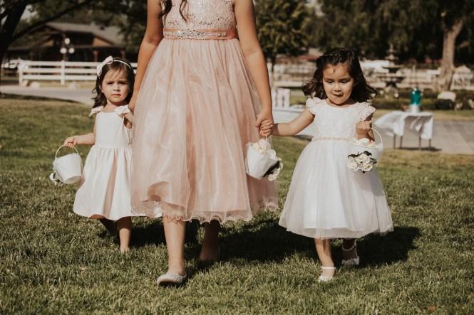 the-farm-wedding-california-76