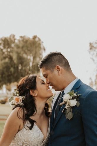 the-farm-wedding-california-94