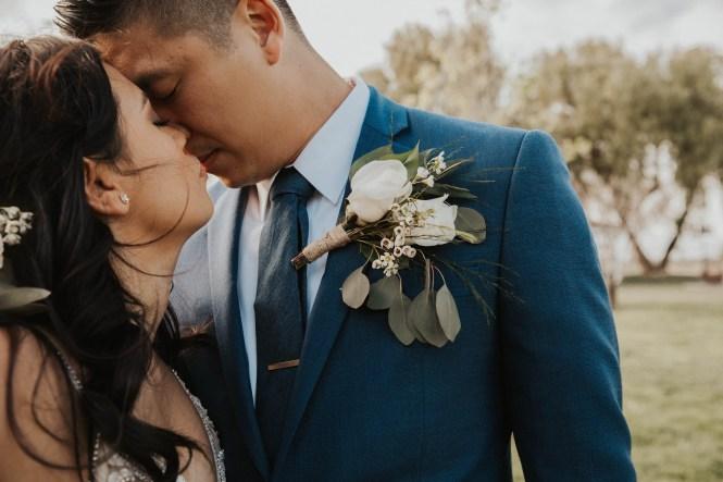 the-farm-wedding-california-95