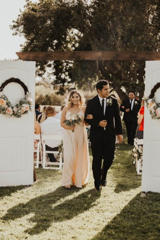 the-farm-wedding-california-99