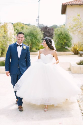 SUSANA_and_MAURICIO_wedding-104