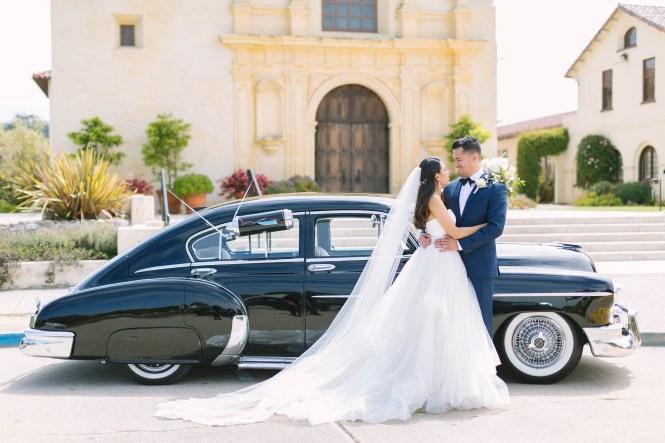 SUSANA_and_MAURICIO_wedding-108