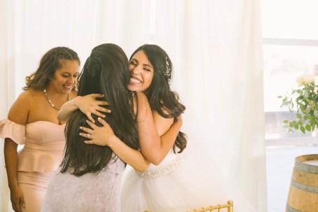 SUSANA_and_MAURICIO_wedding-115