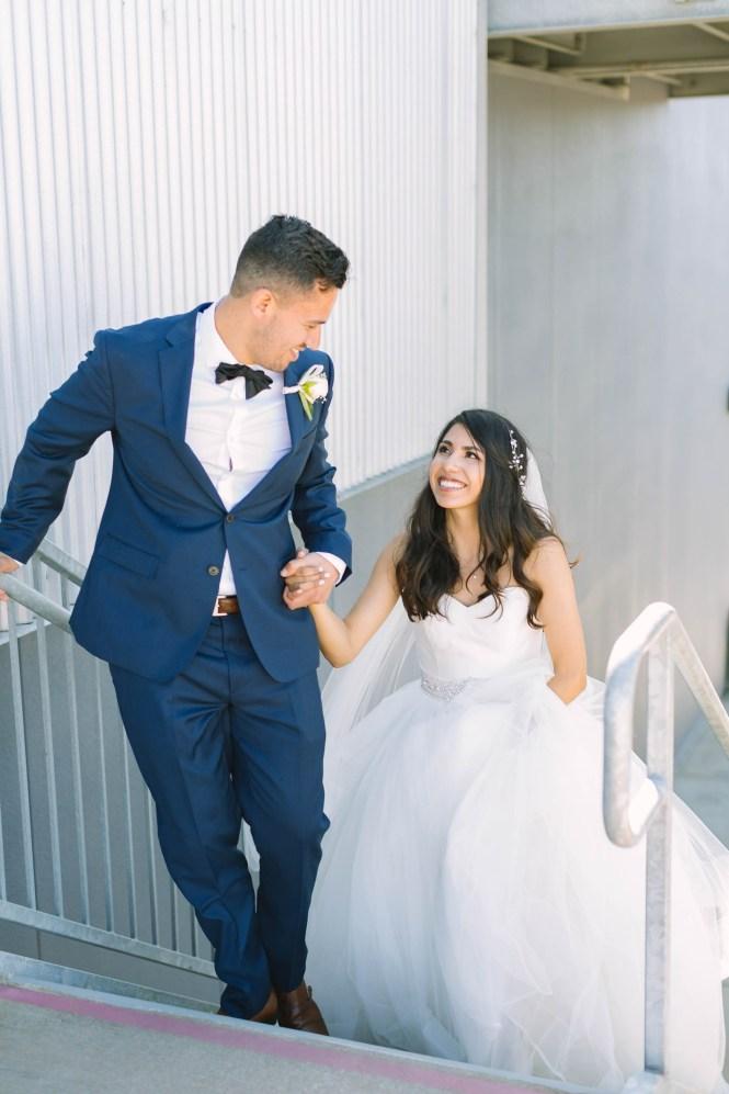 SUSANA_and_MAURICIO_wedding-118