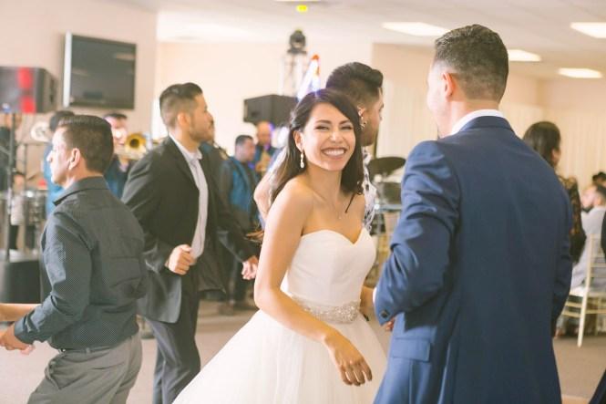 SUSANA_and_MAURICIO_wedding-128