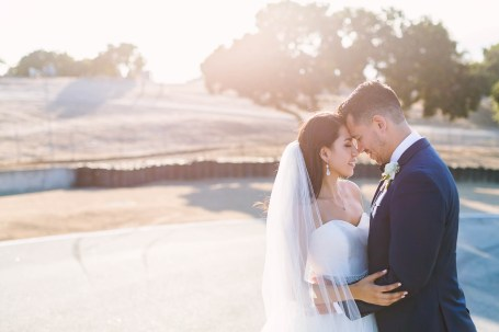 SUSANA_and_MAURICIO_wedding-134