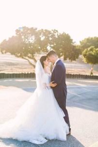 SUSANA_and_MAURICIO_wedding-135