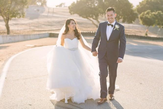 SUSANA_and_MAURICIO_wedding-142