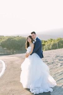 SUSANA_and_MAURICIO_wedding-145