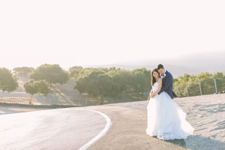 SUSANA_and_MAURICIO_wedding-146