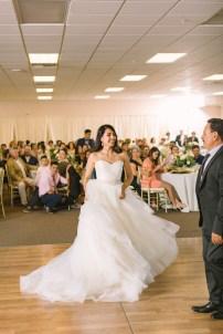 SUSANA_and_MAURICIO_wedding-150