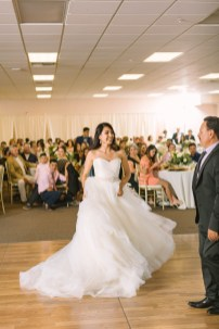 SUSANA_and_MAURICIO_wedding-150