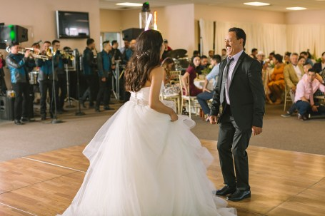 SUSANA_and_MAURICIO_wedding-151