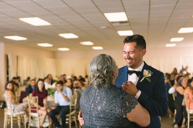 SUSANA_and_MAURICIO_wedding-153