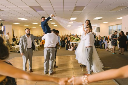SUSANA_and_MAURICIO_wedding-154