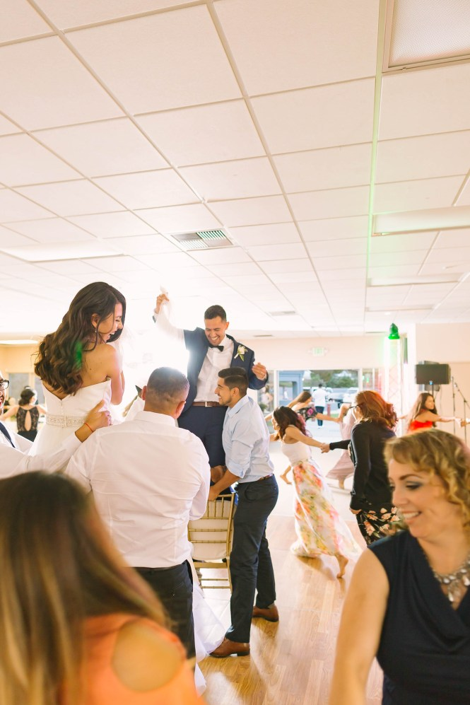 SUSANA_and_MAURICIO_wedding-155