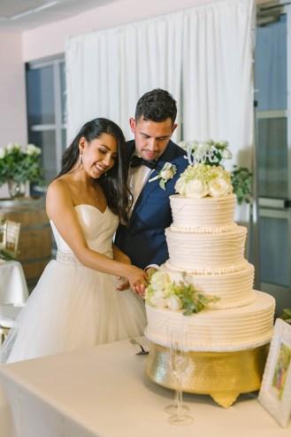 SUSANA_and_MAURICIO_wedding-158