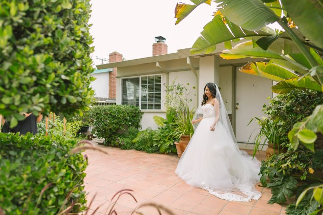 SUSANA_and_MAURICIO_wedding-18