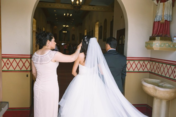 SUSANA_and_MAURICIO_wedding-39