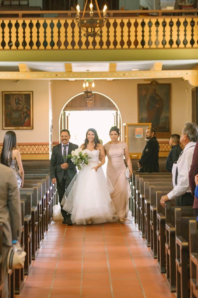 SUSANA_and_MAURICIO_wedding-40