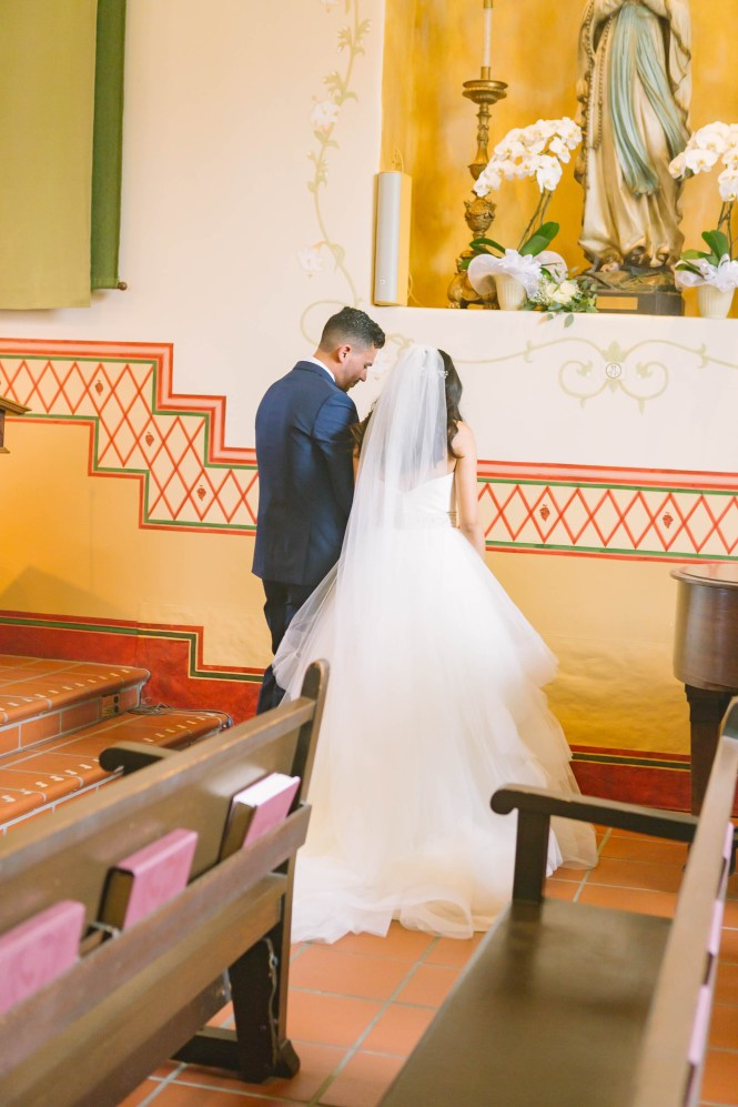 SUSANA_and_MAURICIO_wedding-55