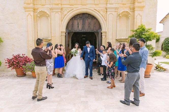 SUSANA_and_MAURICIO_wedding-62
