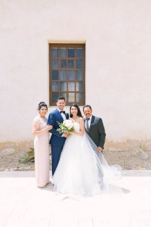 SUSANA_and_MAURICIO_wedding-66