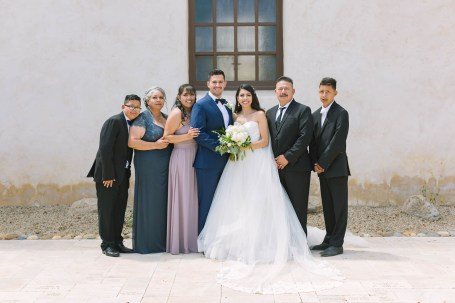 SUSANA_and_MAURICIO_wedding-69