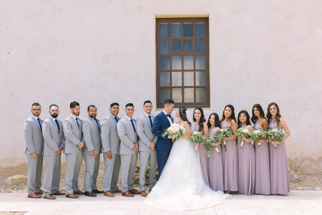 SUSANA_and_MAURICIO_wedding-72