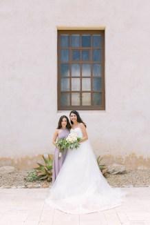 SUSANA_and_MAURICIO_wedding-74