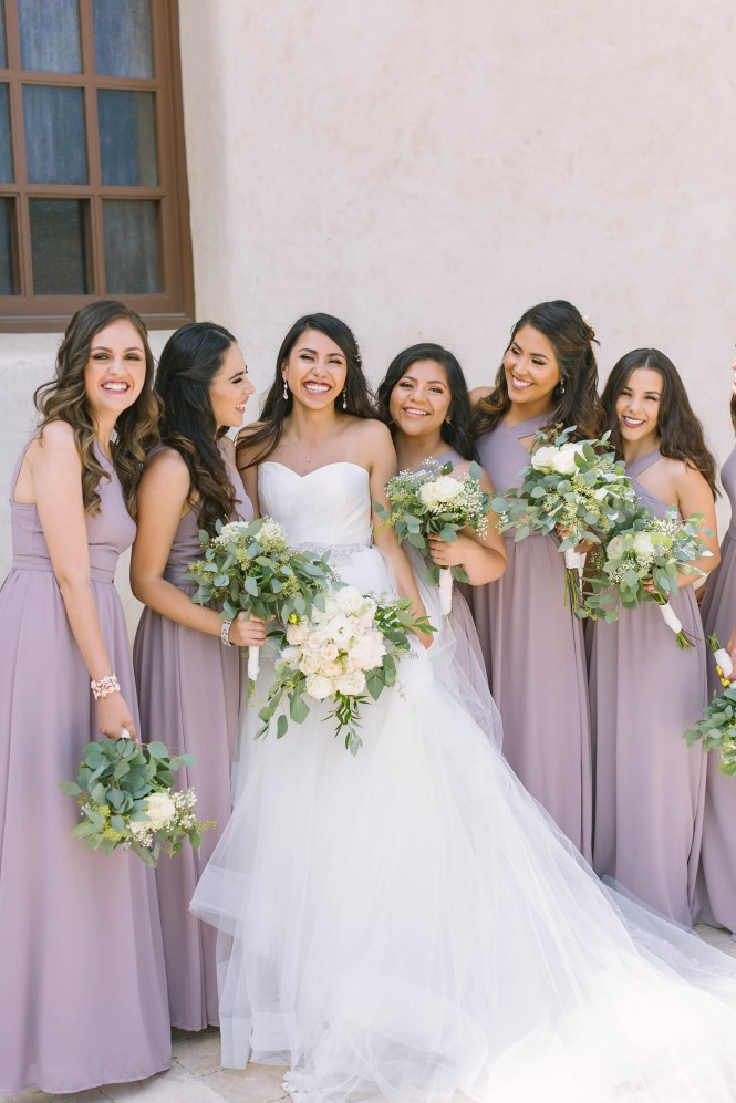 SUSANA_and_MAURICIO_wedding-79