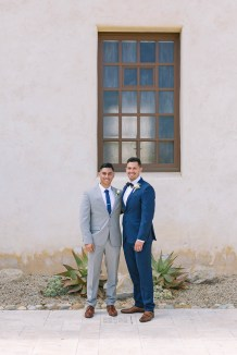SUSANA_and_MAURICIO_wedding-81
