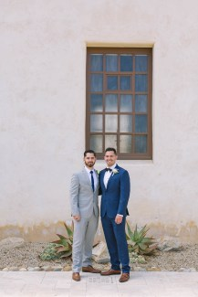 SUSANA_and_MAURICIO_wedding-82