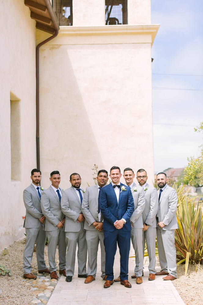 SUSANA_and_MAURICIO_wedding-85