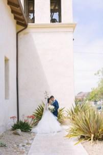 SUSANA_and_MAURICIO_wedding-86