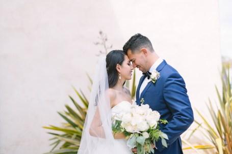 SUSANA_and_MAURICIO_wedding-87