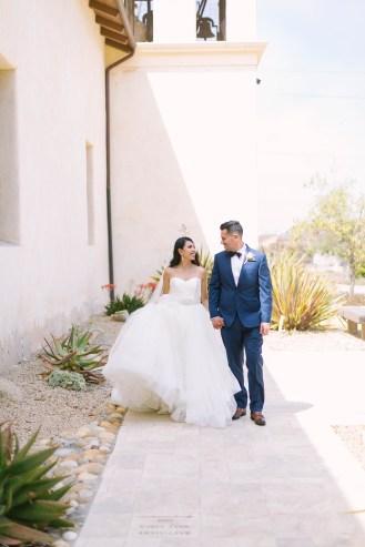 SUSANA_and_MAURICIO_wedding-93
