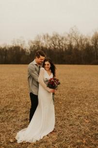 ashville-bohemian-elopement-1