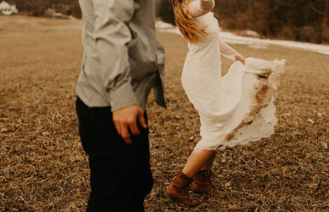 ashville-bohemian-elopement-29