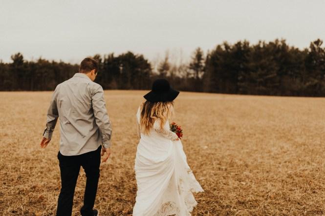 ashville-bohemian-elopement-7