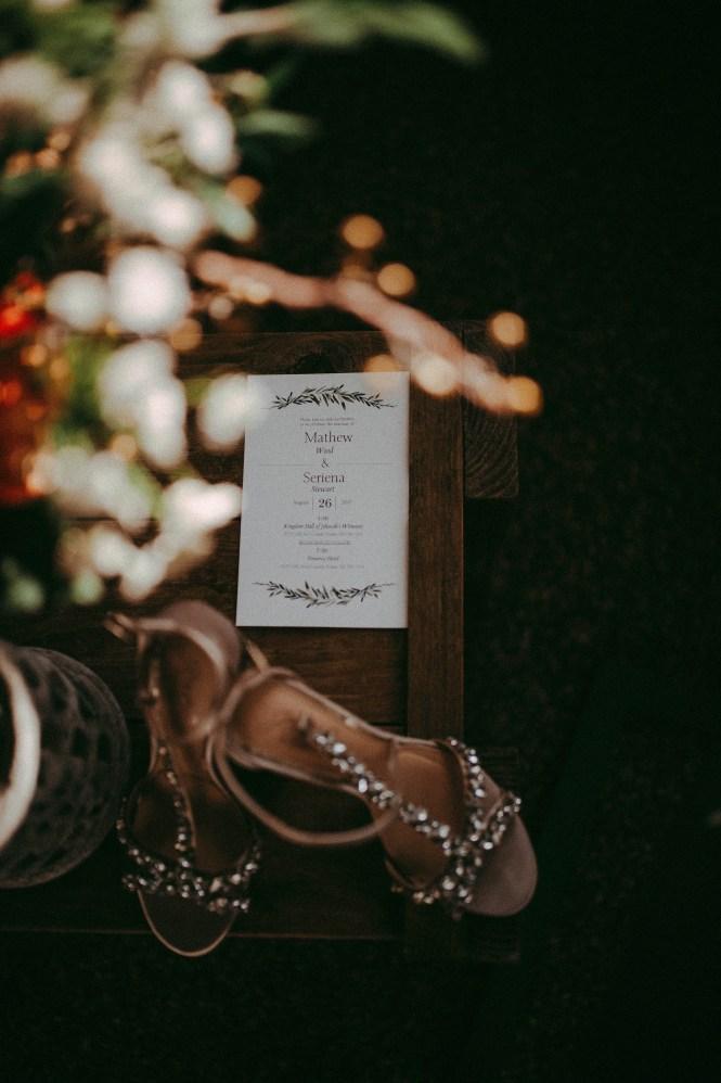 grand-prairie-wedding-1