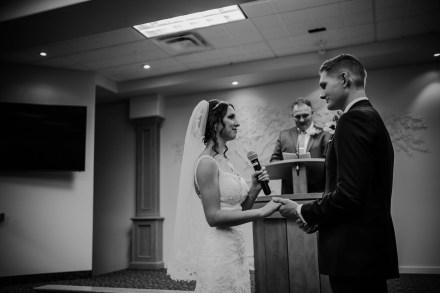 grand-prairie-wedding-11