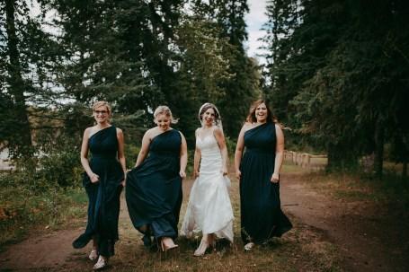 grand-prairie-wedding-22