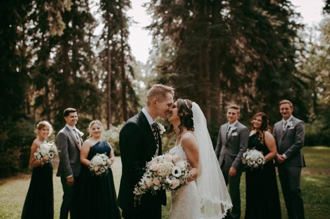 grand-prairie-wedding-24