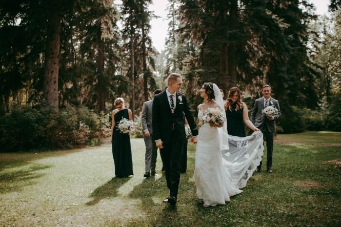 grand-prairie-wedding-25